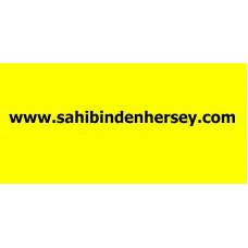 www.sahibindenhersey.com