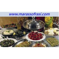 www.marassofrasi.com