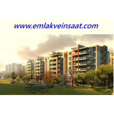 www.emlakveinsaat.com