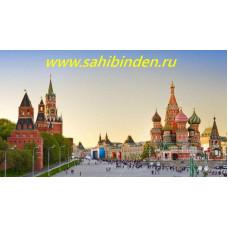 www.sahibinden.ru