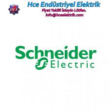 Schneider Switchgear Material