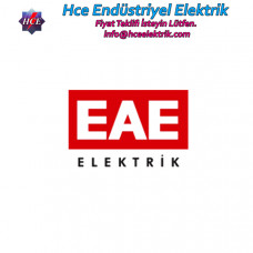 EAE Panel and Switch Material