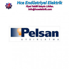 PELSAN LIGHTING