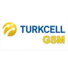 TURKCELL GSM Başvuru Noktası