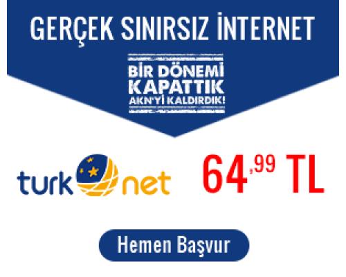 Turk net