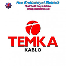TEMKA CABLE